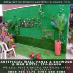 Artificial Carpet Grass for wall